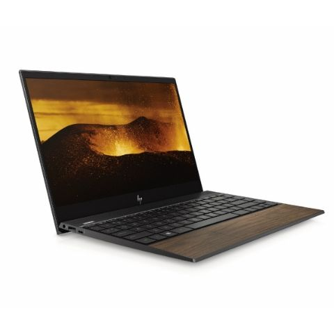 Computex 2019: HP Envy range now comes with wood paneling, new Elite, ZBook series announced