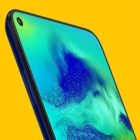 Upcoming Smartphones june 2019: क्या होगा खास जानिये कीमत, स्पेक्स और लॉन्च डेट