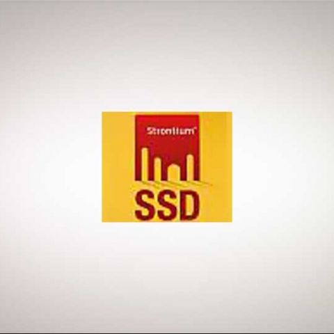Strontium launches high-performance Matrix and mainstream Gamma SSDs in India