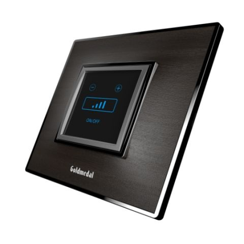 i-Touch Wi-Fi home automation switches launched in India | Digit