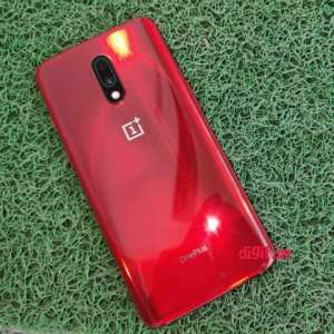 OnePlus 6T McLaren Edition Price in India, Full Specs