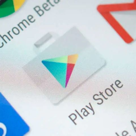 Researchers find 2040 malware-laden counterfeit apps on Google Play Store