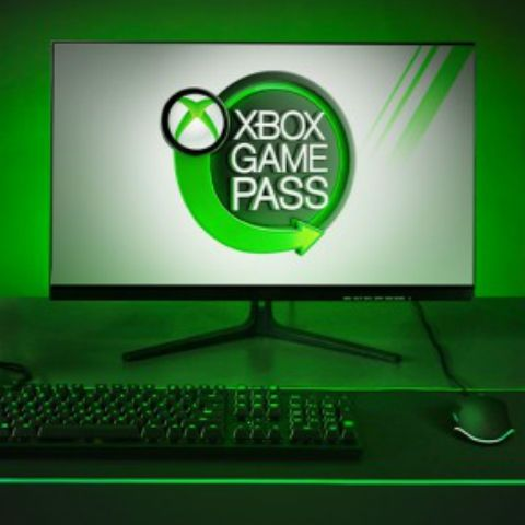 Microsoft Xbox Game Pass comes to PC: All you need to know
