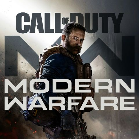 Call of Duty: Modern Warfare releasing for PS4, Xbox One and PC on October 25, new trailer revealed