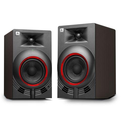 Harman announces AKG K175 and K245 Studio Headphones, JBL Reference Monitors in India
