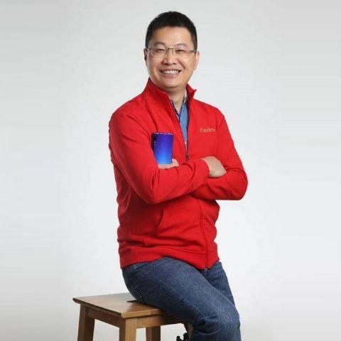 Xiaomi can achieve 50% smartphone market share in India: Redmi GM