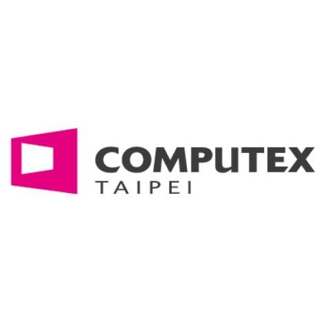Computex 2019: Most notable gaming laptop announcements