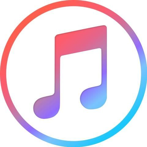 Apple starts migrating links from iTunes to music domain, removes iTunes Facebook and Instagram content