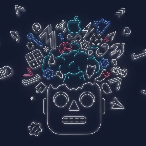 Indian engineering student gets Apple WWDC 2019 scholarship: Report