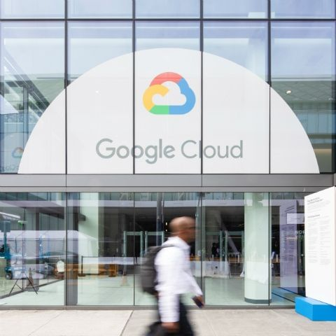 Google Cloud services restored after Play Store, YouTube, Gmail, Snapchat and other services faced worldwide outage