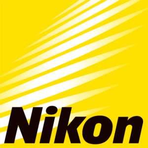 Nikon D7500 DSLR Camera Price in India, Specification