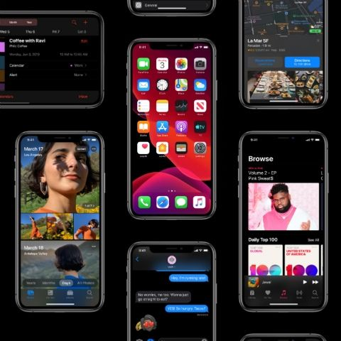 iOS 13 will warn users if they delete apps with active subscription