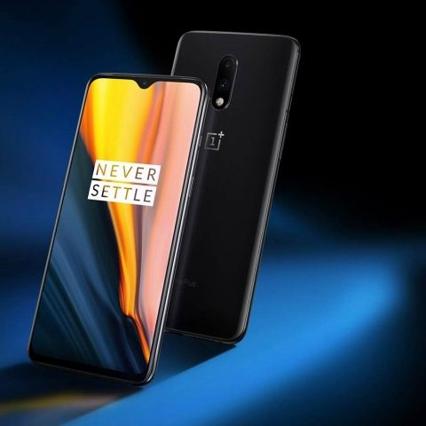 OnePlus Amazon Alexa Skill launched in India, offers chance to win OnePlus 7, free screen replacement and more