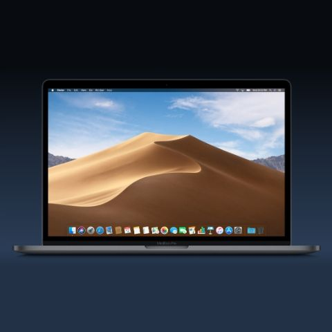 Researcher finds MacOS Mojave flaw, links it to abuse of trusted apps