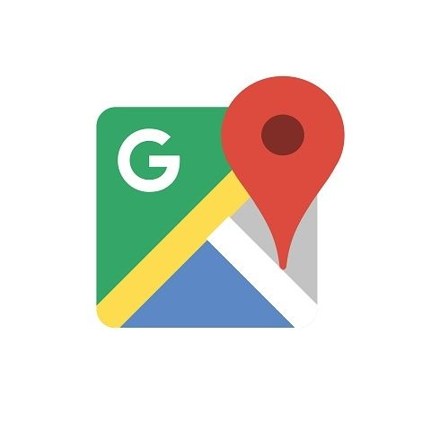Google Maps gets on-screen digital speedometer as optional feature