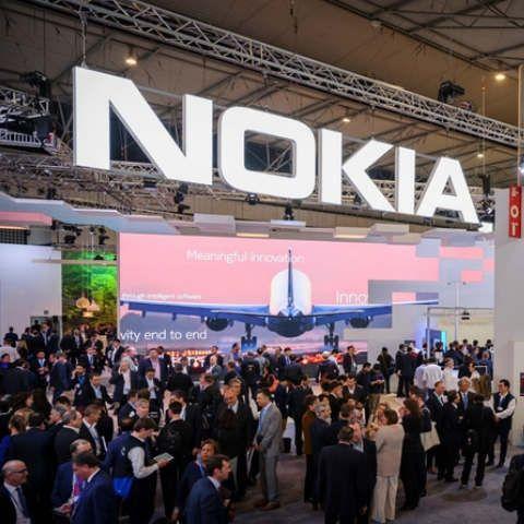 Nokia 3.1 A और Nokia 3.1 C मोबाइल फोन लॉन्च, एंड्राइड पाई से लैस