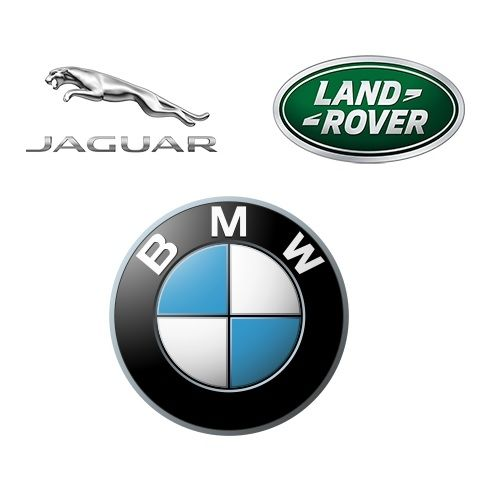 Jaguar Land Rover and BMW join hands to make electric powertrains together