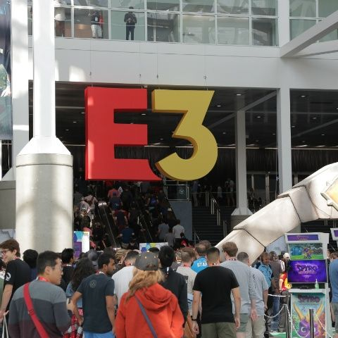 E3 2019 conference schedule: What to expect from EA, Xbox Nintendo, Bethesda and others