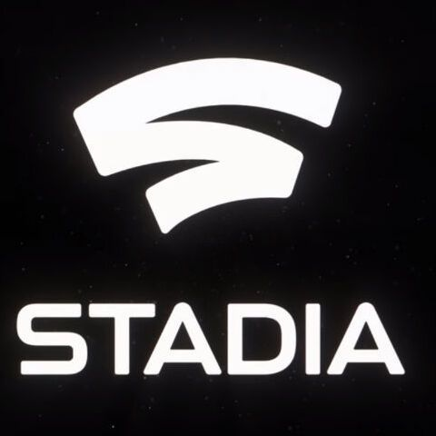 Google launches speedtest website to check Stadia performance