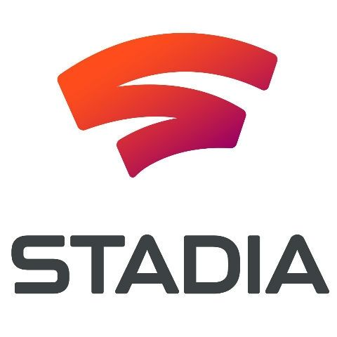 Marvel Avengers coming to Google Stadia, along with publisher-specific subscriptions