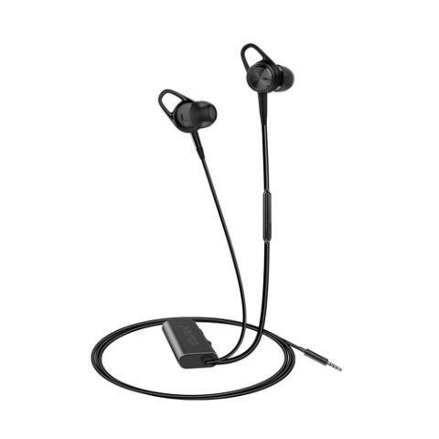 CLAW ANC7 earphone with Active Noise Cancellation launched in India