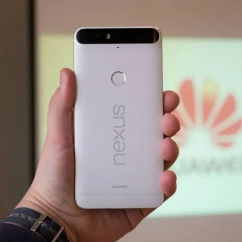 It's official: Google, Huawei to pay back owners of faulty Nexus 6P up to $400