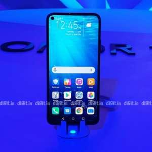 Honor 8C Price in India, Full Specs - September 2019 | Digit