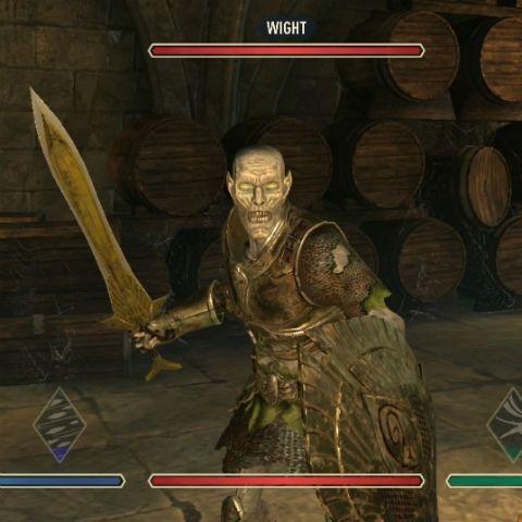 Elder Scrolls: Blades v1.1 update: Here's what's new
