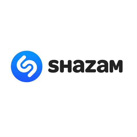 Shazam now identifies songs played through headphones on Android