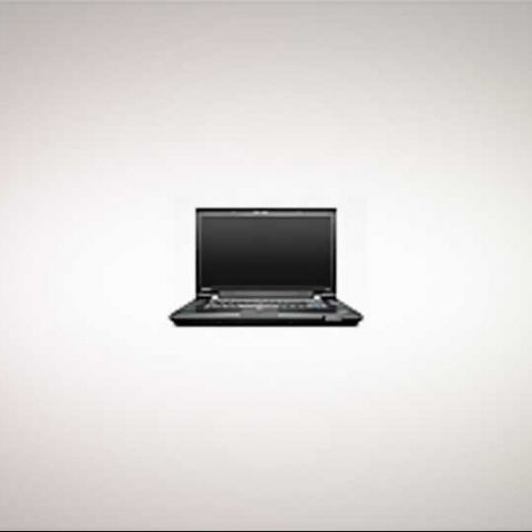 Lenovo brings new laptops, all-in-one PCs and business desktops to India