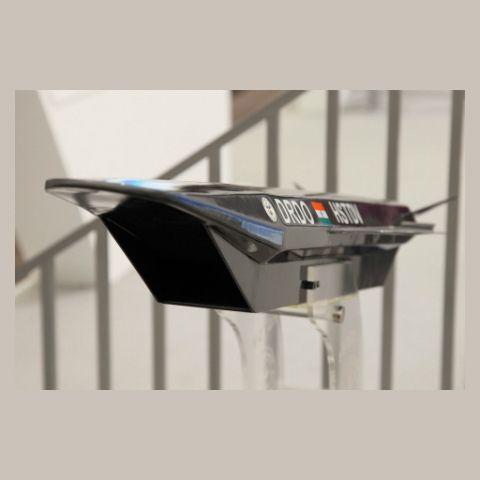 DRDO's Hypersonic Demonstrator Vehicle technology demo misses the mark