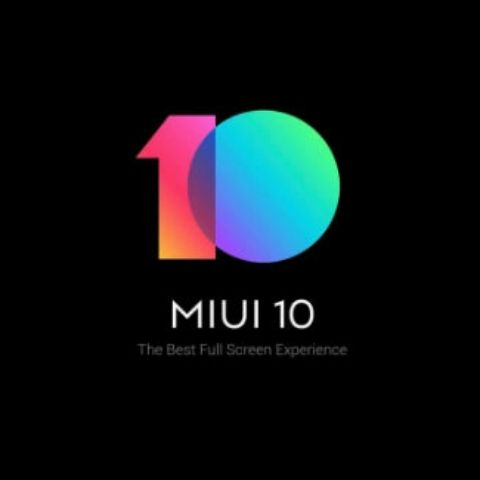 Xiaomi to optimise, monitor MIUI ads to enhance user experience: Report