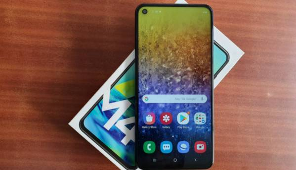 Latest smartphones with 6GB, 8GB and 12GB RAM phones to buy in...