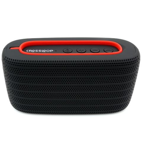 Crossloop launches 'Volar' Speaker priced at Rs 3499