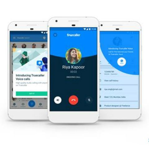 Truecaller launches 'Truecaller Voice' in-app VoIP calling feature for Android and iOS