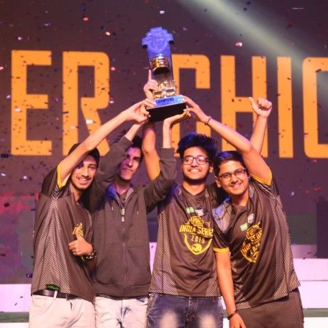 PUBG Mobile Club Open India champions 'Team Soul' talk game strategy, eSports in India, PUBG addiction, and more