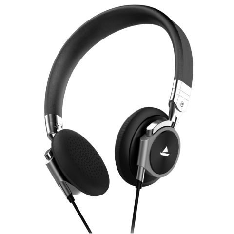 boAt Bassheads 950 wireless bluetooth headphones launched for Rs 1299