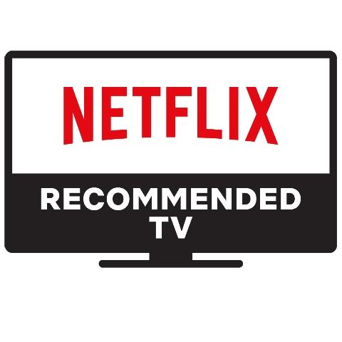 Netflix recommended TVs for 2019 announced
