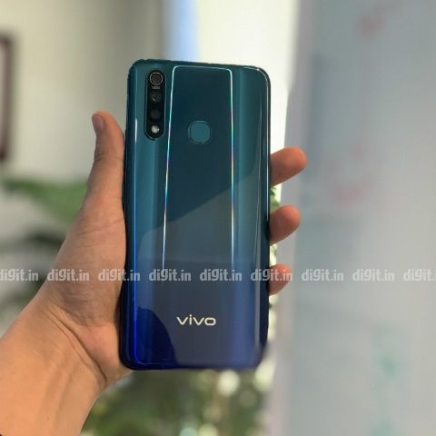 How To Watch Vivo Z1 Pro Launch Event