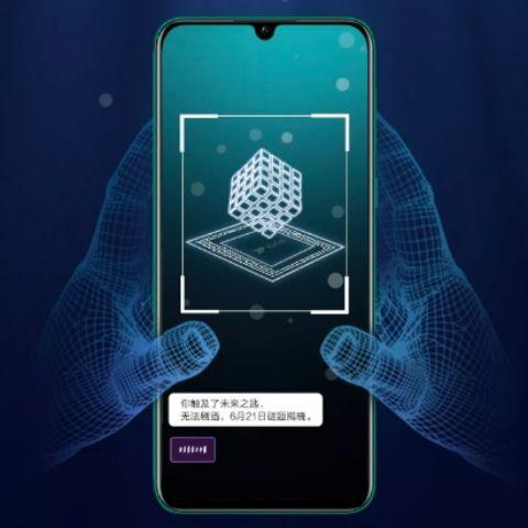 Huawei to launch Kirin 810 7nm SoC with Nova 5 Series phones in China on June 21