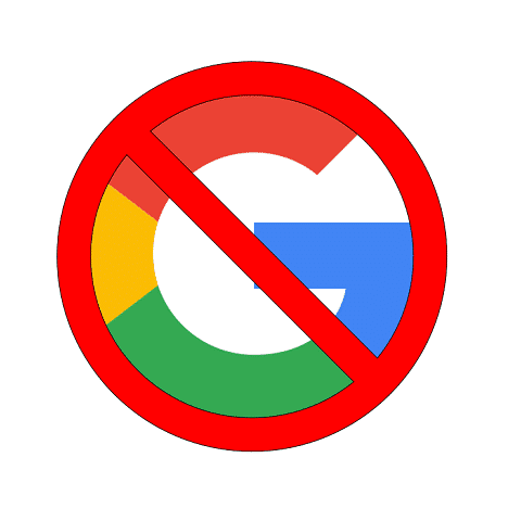 Google-OEM agreement terms scanned by CCI: Report