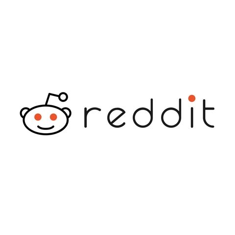 18 best subreddits to subscribe to