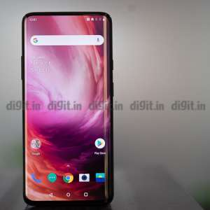 OnePlus 7 128GB Price in India, Full Specs - September 2019