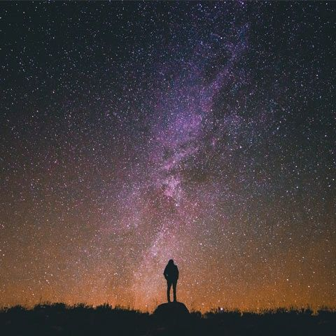 18 solutions to the Fermi Paradox
