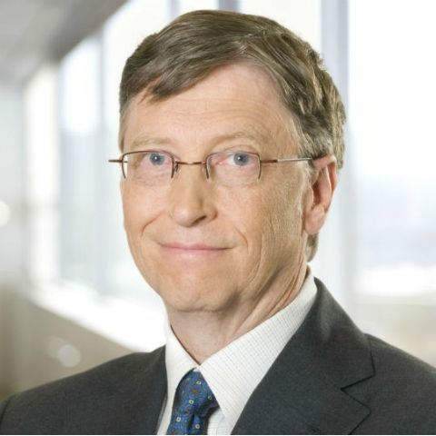 """Letting Google launch Android was """"the greatest mistake ever"""": Former Microsoft CEO Bill Gates"""