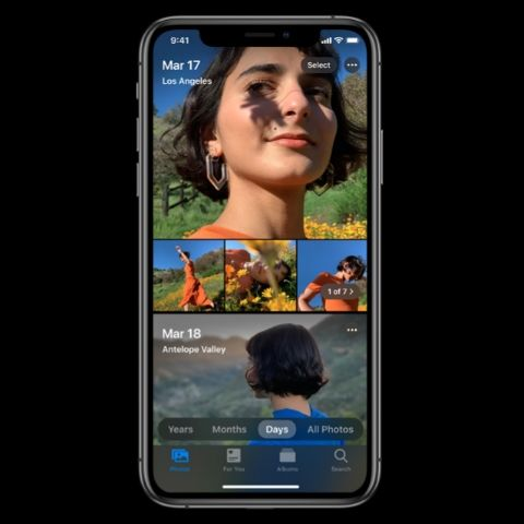 Apple releases first iOS 13 public beta: How to download