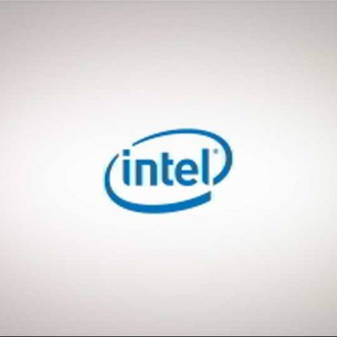 Intel releases Core vPro business processors