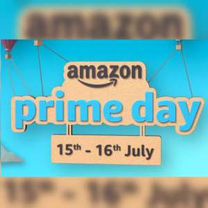 Amazon Prime Day 2019 from July 15 to July 16: New product launches, discounts on smartphones, TVs, and more