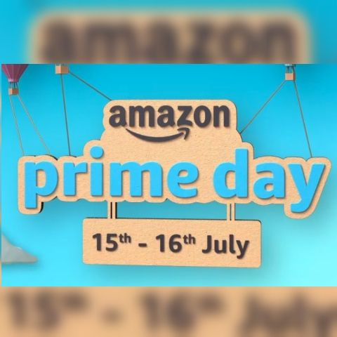 Amazon Prime Day 2019: How to get the best deals and crack the 48-hour sale