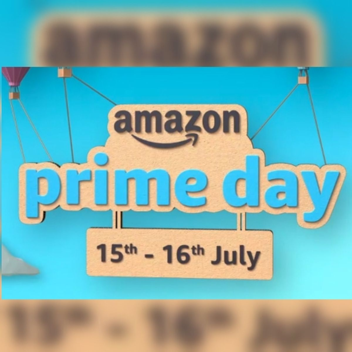 Amazon Prime Day 2019: How to get the best deals and crack